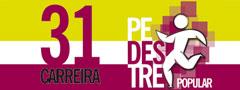 XXXI Carrera Pedestre Popular Camiño de Santiago