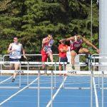 El Torneo de Autonomías puede ser decisivo para ir a la olimpiada