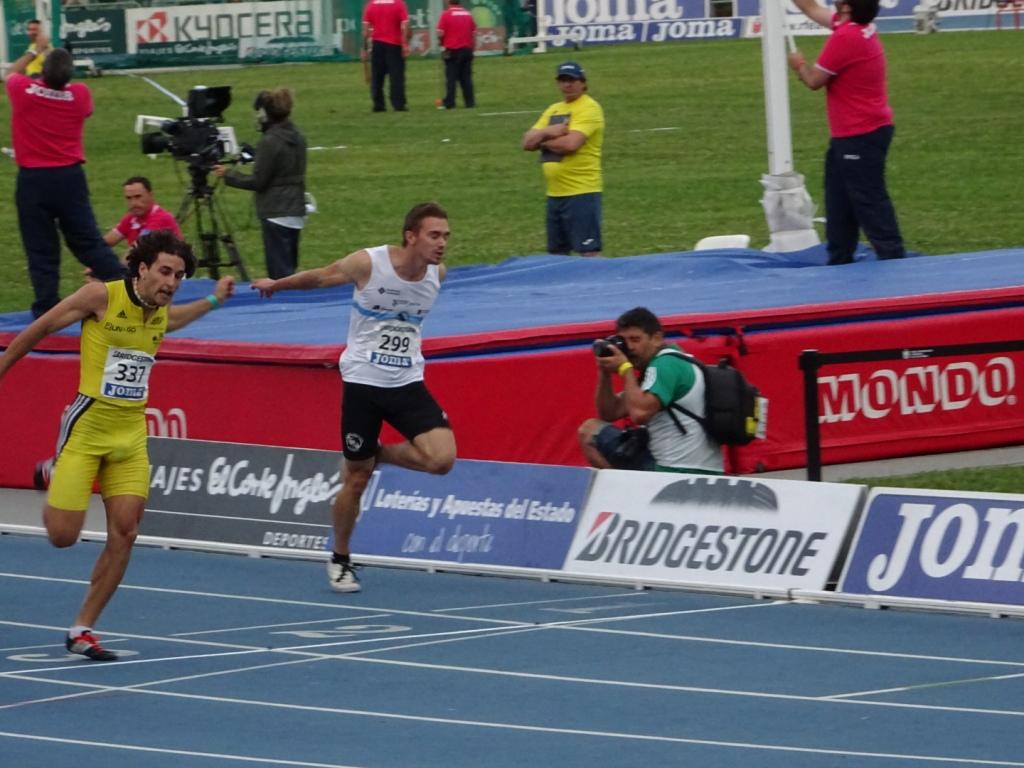 GonzaloSanchezCamacho_Final100mCtoEspañaAbsoluto2016AL