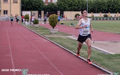 IvanBlanco_GranPremioLeon2016-1-400x250
