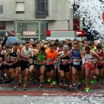 El CCCP celebra el sábado su cuarta carrera, la Pontenoite