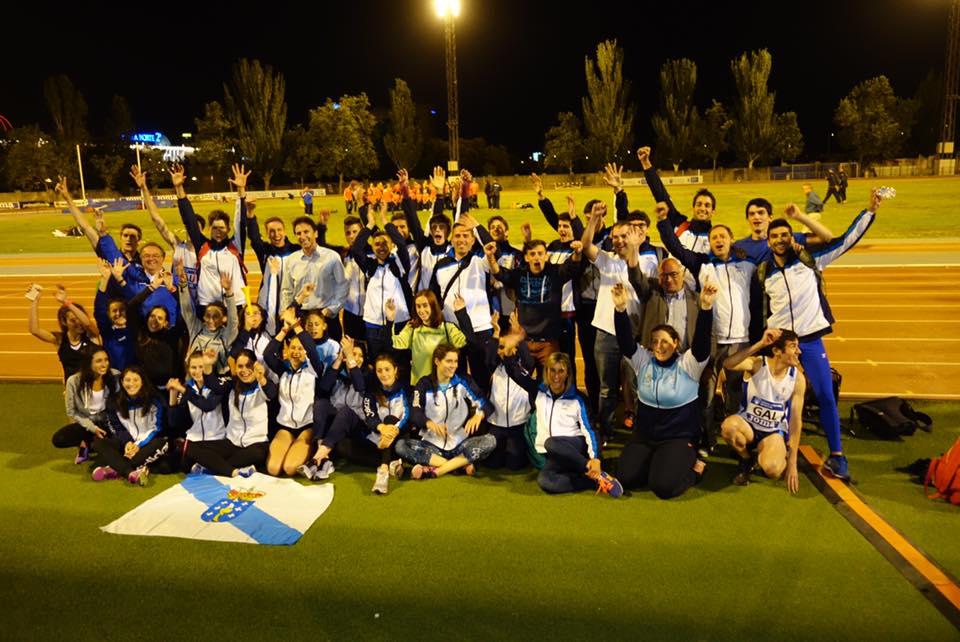 TorneoFFAA2016_Galicia