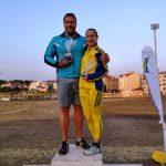 Cerca de 200 atletas disputarán el XLIII Trofeo Boa Vila