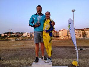 TrofeoBoaVila2015_podio-1-300x225
