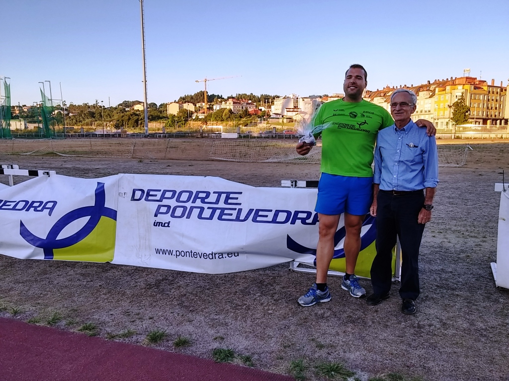 TrofeoCelsoMariño_Podiomasculino2015