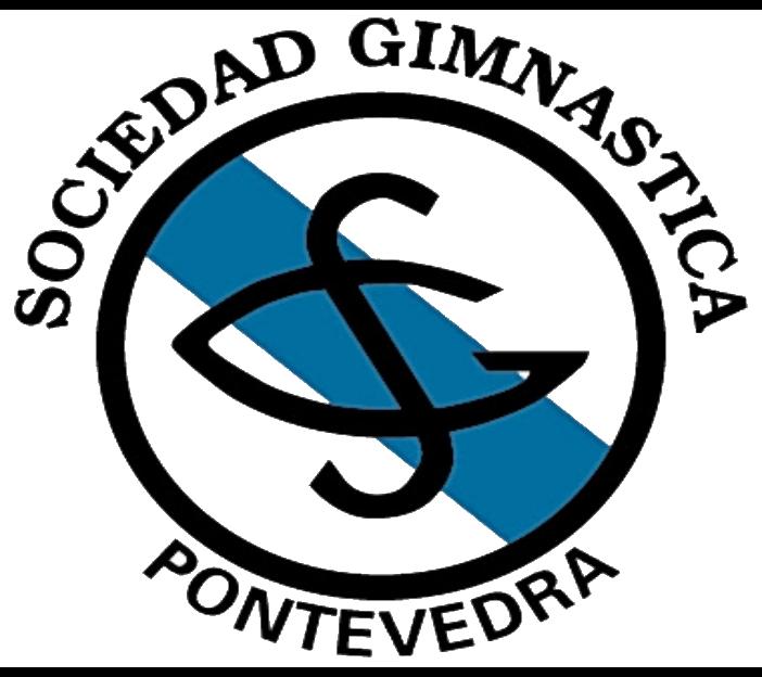 Sociedad Gimnastica de Pontevedra