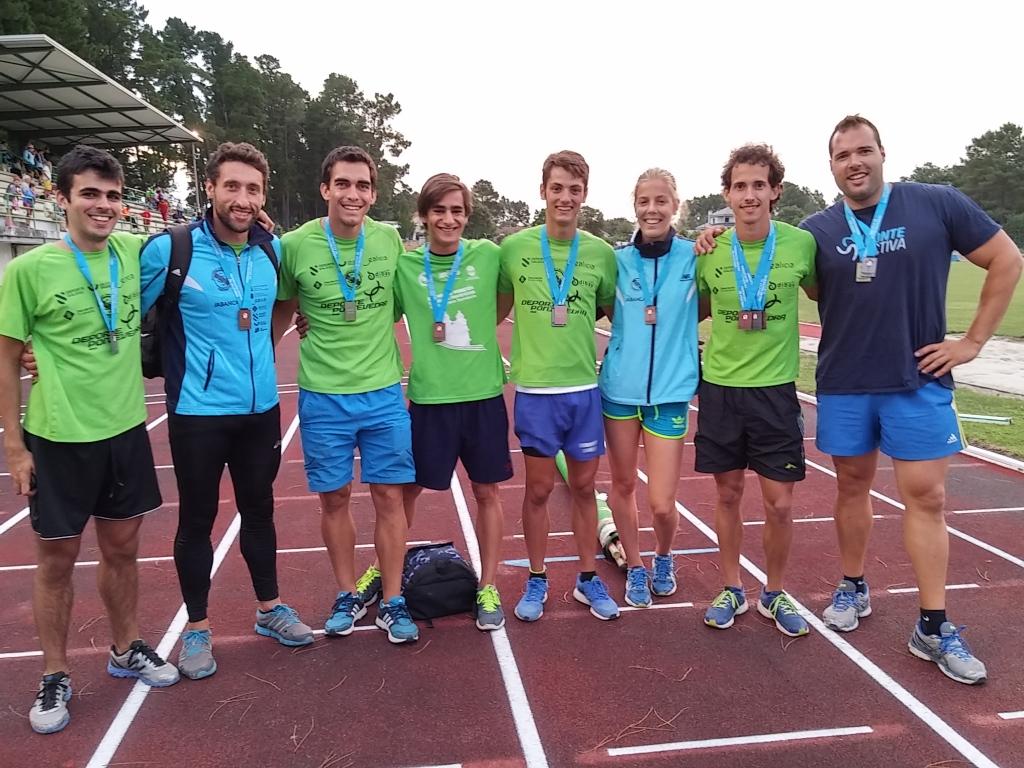 medallistasCtoGaliciaAbsolutoAL2015