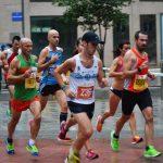 El Medio Maratón Ciudad de Pontevedra será Campeonato Gallego