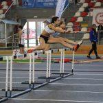 Tres juveniles viajan a Sabadell