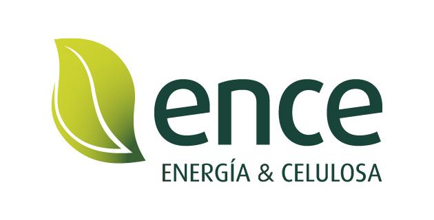 Nuevo convenio de colaboración con ENCE