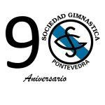 Cena 90 aniversario