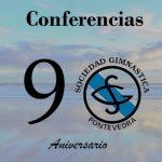 Conferencias en el Archivo Provincial