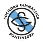 A Sociedad Gimnástica de Pontevedra lembra a data da súa Asamblea Xeral Ordinaria