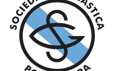 A Sociedad Gimnástica de Pontevedra convoca a súa Asamblea Xeral Ordinaria para o venres 29