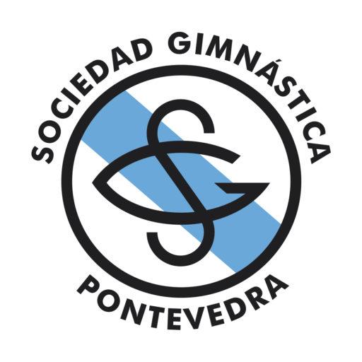 La Sociedad Gimnástica de Pontevedra cancela sus Escuelas del Club