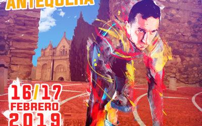 Previa del Campeonato de España Absoluto de Pista Cubierta
