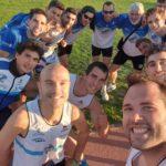La RFEA publica los estadillos para la Primera Jornada de Liga
