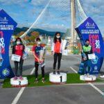 Ya hay fecha para las inscripciones del Medio Maratón y los 10km de Pontevedra 2021
