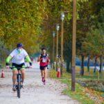 El Gran Fondo CaixaBank de Pontevedra consigue el aforo completo